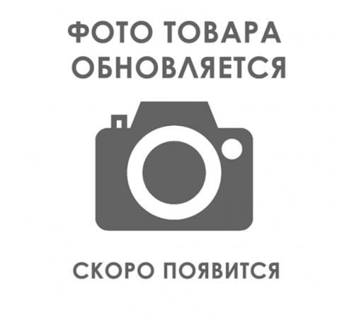 Стрела телескопическая КС-35714-10.63.100-03